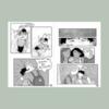 Netflix екранізує популярний ЛГБТ-комікс Heartstopper