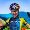Українка здобула бронзову медаль із маунтинбайкінгу на чемпіонаті Європи