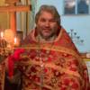 Полтавського депутата-священника відсторонили від літургій через сексистські заяви про аборти