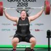 Важкоатлетка Лорел Хаббард стане першою трансгендерною учасницею Олімпійських ігор