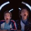 Дивіться тизер фільму «Літо 85-го» про любов хлопців-підлітків