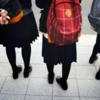 У школах Франції заборонили використання гендерно-інклюзивних слів