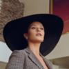 Кетрін Зета-Джонс зіграє Мортишу Аддамс у новому серіалі Netflix