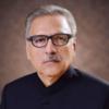 Президент Пакистану ухвалив закон, який дозволяє хімічну кастрацію ґвалтівників
