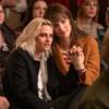 «Щаслива пора» та «Шіттс Крік»: найкращі ЛГБТ-фільми та серіали року за версією GLAAD Media Awards