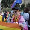 «ХарківПрайд» влаштував марш, до якого приєдналися більше 3 тисяч людей