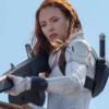 Скарлетт Йоганссон подала в суд на Disney через порушення умов щодо показу «Чорної вдови»