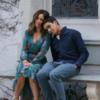 Hulu продовжив ЛГБТ-драму «З любов'ю, Віктор» на 3 сезон