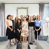 Dior запустить освітню платформу про жіноче лідерство й гендерну рівність