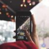 Instagram дозволить усім користувачам вставляти посилання в Stories