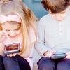 У США TikTok звинуватили в порушенні прав дітей