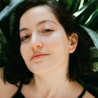 Креативна копірайтерка Інна Табаченко про капсульну косметичку й улюблені б'юті-засоби