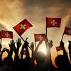 У Швейцарії проголосують за легалізацію одностатевих шлюбів