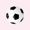 У Китаї скасували футбольний матч жіночої команди через колір волосся спортсменки