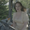 Лана Дель Рей випустила новий кліп на трек Blue Banisters
