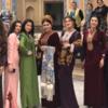 У Туркменістані жінкам-держслужбовцям заборонили фарбувати волосся й робити манікюр
