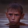 Фільм про хлопчика з Донбасу ввійшов до шкільної програми Данії