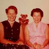 Дивіться трейлер «Таємного кохання» про історію лесбійської пари
