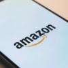Amazon підтримала федеральний законопроєкт про легалізацію марихуани