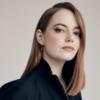 Компанія Емми Стоун працює над екранізацією роману про психологиню