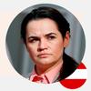 Світлана Тихановська дала Лукашенку 13 днів на відставку