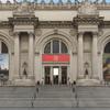 Музей Метрополітен може продати деякі експонати, щоб покрити борги через пандемію
