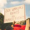 Верховний Суд Іспанії поновив право секс-працівників на створення профспілок