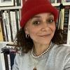 Саміра Наср стала першою темношкірою головною редакторкою Harper's Bazaar