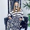 TikTok влаштує місяць моди. Louis Vuitton і Saint Laurent підтвердили участь