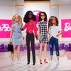 Виробник Barbie випустить ляльок, які займаються політикою