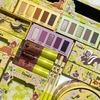 Colourpop випустив нову колекцію косметики, присвячену мультфільму «Бембі»