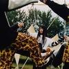 Стелла Маккартні запустила першу гендерно-нейтральну лінію одягу