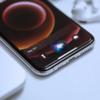 Apple додасть два нові голоси до Siri. Тепер голос не буде автоматично жіночий