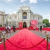 Одеський кінофестиваль відбудеться онлайн
