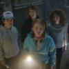 Дивіться тизер четвертого сезону «Дивних див»