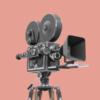 В Іспанії знайшли перший звуковий фільм, знятий жінкою