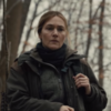 Дивіться трейлер детективного серіалу з Кейт Вінслет Mare of Easttown