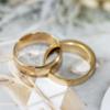 Парам у Китаї треба буде чекати 30 днів, «щоб охолонути», перш ніж подати на розлучення