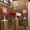 Єдиний у світі Музей вагіни припиняє роботу та переходить в онлайн-формат
