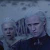 Дивіться перший тизер серіалу «Дім дракона» – приквела «Гри престолів»