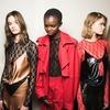 Більшість модних брендів не відповіли на запитання про прогрес у різноманітності – The New York Time
