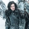 HBO Max планує створити анімаційний серіал за мотивами «Гри престолів» – Variety