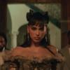 Дивіться кліп у стилі королівського балу від репера Pop Smoke і Дуа Ліпи