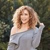 Дженніфер Лопес запускає свій бренд косметики: тепер офіційно
