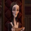 Дивіться трейлер анімаційного фільму «Родина Адамсів 2»