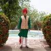 Індійський принц закликав заборонити конверсійну «терапію», якою «лікують» гомосексуальність