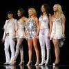Випустять документальний фільм про гурт Spice Girls