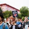 КиївПрайд оголосив програму ПрайдМісяця