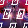 Відео дня: Стрипклуб в Орегоні влаштував доставку їжі в атмосфері гри Cyberpunk 2077