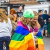 Шість польських міст ухвалили резолюції про «вільні від ЛГБТІ зони»